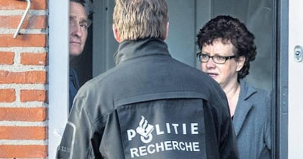 discreet vrouw rondborstige in de buurt Nijmegen