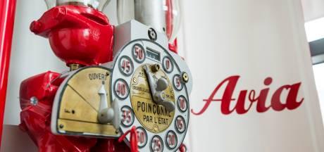 'Pomphouder wordt niet beter van stijgende benzineprijs'