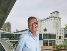 Villa's aan het Veerse Meer komen er niet; buurman van jachthaven koopt de grond