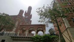 Brugge bezoeken in China? Vanaf nu kan het