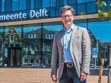 Miljoenenbezuiniging gaat pijn doen: 'Delftenaren moeten dokken voor tekort'