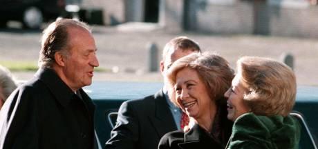 Waar kan Juan Carlos heen? Portugal en Dominicaanse Republiek grootste kanshebbers