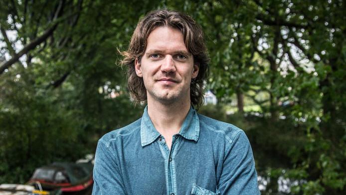 Josse de Voogd