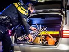Woningsluiting dreigt na waarschuwing illegaal vuurwerk in Dordrecht