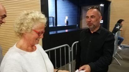 """Burgemeester van Kuurne springt in als bijzitter: """"Perfect legaal als je geen kandidaat bent"""""""