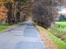 Losser ziet af van harde knip in fietsstraat Hogeboekelweg