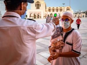 Comment le Maroc va devenir le premier pays au monde à vacciner toute sa population