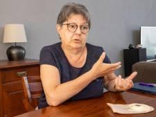 Coronaregels leiden tot minder openbare toiletten, stomadraagster uit Heeze kwam huis niet uit