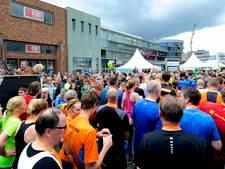 Enschedese baalt van wegslepen en 'inbraak' in haar auto tijdens marathon
