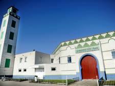 Celstraf voor aanslag Enschedese moskee blijft overeind