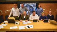 Sint-Lievens-Houtem trekt de geldbeugel open: Maar liefst 19,6 miljoen euro aan investeringen