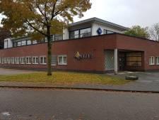Politiebureaus Maarheeze en Valkenswaard mogelijk naar Leende
