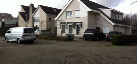 Burgemeester sluit woning in Nijmegen wegens gevaar aanslag criminelen