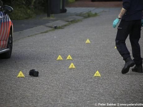 Bureau Hengeveld besteedt aandacht aan schietpartij in Mijdrecht