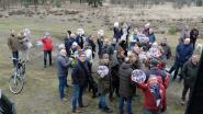 Brecht en Brasschaat geven kleiduifschietstand rode kaart, maar provincie heeft laatste woord