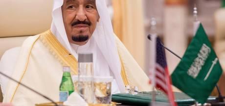 Saoedi-Arabië maakt einde aan rijverbod voor vrouwen