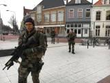 PVV wil dat mariniers in Doorn blijven