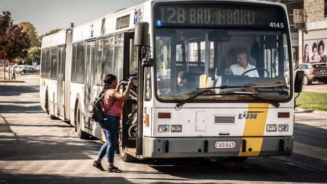 Twintig extra bussen van en naar Ninove voor veilige heropstart scholen