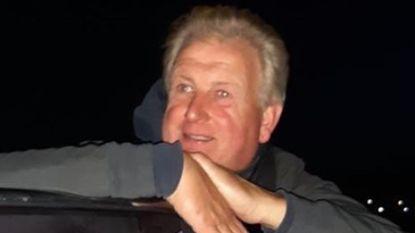 Hartfalen wordt 48-jarige zaakvoerder Rentalift fataal: familie en vrienden in shock