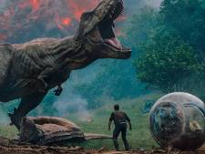Wanneer sterven die dinosauriërs nu eindelijk eens uit?