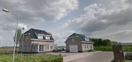 Huisvesters van arbeidsmigranten in Maasdriel zijn laks met legaliseren onderkomens