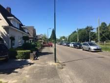 Blauwe parkeerzone in Oisterwijk: halve maatregel?