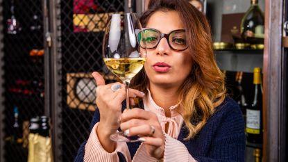 Bubbel niet te doorprikken: cava zonder alcohol nooit zo populair