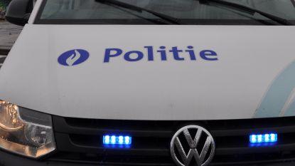 Politie coördineert grootscheepse handels- en horecacontrole: inbreuken bij meerderheid van zaken, 5 illegalen opgepakt