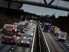 Geldrop wil extra geluidsmaatregelen op nieuwe A67