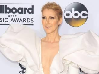Celine Dion moet voormalig manager 13 miljoen dollar betalen