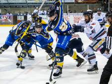 Trappers krijgt 23 of 24 concurrenten in de Oberliga
