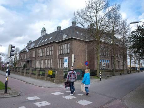 Nog meer leerlingen op school in Harderwijk besmet met coronavirus