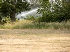"""Twents plan tegen droogte wint prestigieuze EO Wijersprijs: """"Verwachten vijf keer meer water"""""""