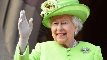 Betekent corona het einde van regeerperiode Queen Elizabeth?