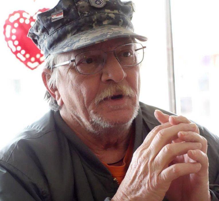 Tom Kautzer Beeld