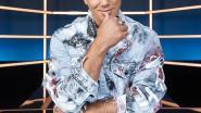 Dit jurylid uit 'Dance As One' op VTM was even wereldberoemd (en Madonna zat er voor iets tussen)