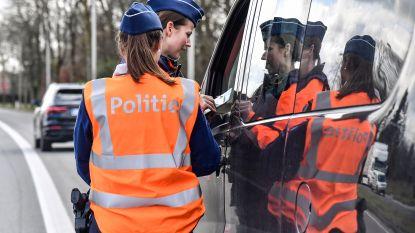 Droom je van een job bij de politie? Neem dan deel aan de versnelde recrutering