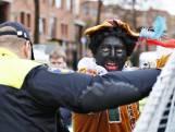 Pegida-voorman  opgepakt, sommige demonstraties verlopen grimmig