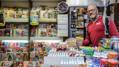 Ingrijpende werken in station: dagbladhandel Relay wijkt voor gemakswinkel Hubiz