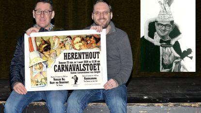 """Kinderkarnaval keert na tien jaar terug naar Zaal Lux: """"Hopelijk voor vele komende jaren"""""""