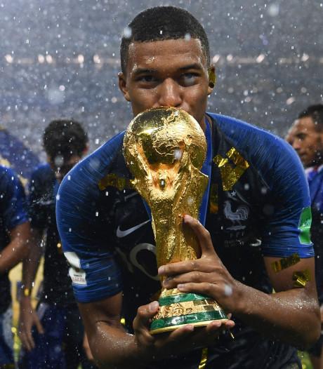Rusland ontkent omkoping FIFA-leden bij toewijzing WK, FIFA steunt onderzoeken