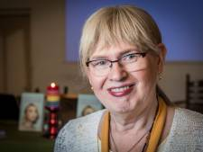 Transgender zorgt voor discussie in Almelose kerk