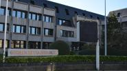 Jaar cel en in totaal 16.000 euro boete  voor 927 namaakstukken in winkel