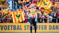 KV Mechelen én Eupen insinueren matchfixing