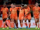 Leeuwinnen winnen weer, perfecte start EK-kwalificatie