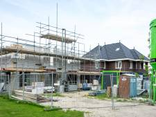Voorlopig bouwstop in Zutphense wijk De Hoven door stikstofuitspraak
