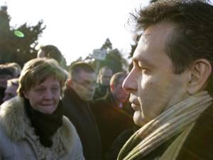 """Gino Russo: """"Maître Dayez utilise des mensonges pour défendre Dutroux"""""""