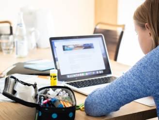 OCMW koopt tachtig laptops voor kinderen uit kwetsbare gezinnen