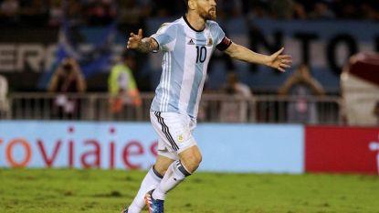 Chili sluit zich aan bij Zuid-Amerikaanse WK-bid