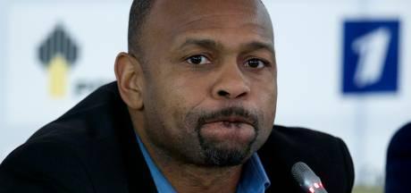Roy Jones Jr. ziet volgende gevecht na rentree tegen Mike Tyson al voor zich